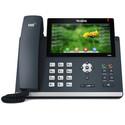 Yealink-T48S-gigabit-ip-phone-1_1024x.jp