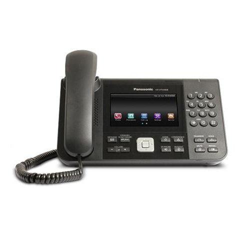 Panasonic UTG300B.jpg