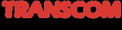 Transcom Logo-05.png