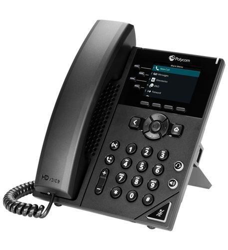 Polycom VVX250.jpg