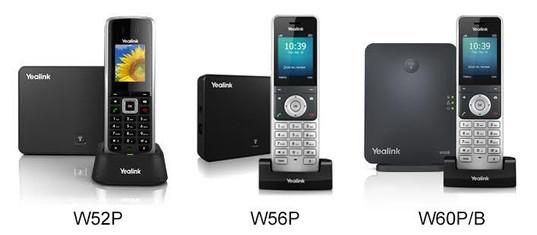 Yealink Dect wireless.jpg