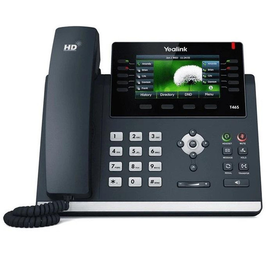 Yealink-T46S-gigabit-ip-phone-1_1024x.jp