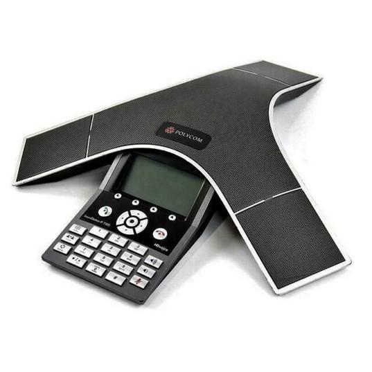 Polycom Soundstation 7000.jpg