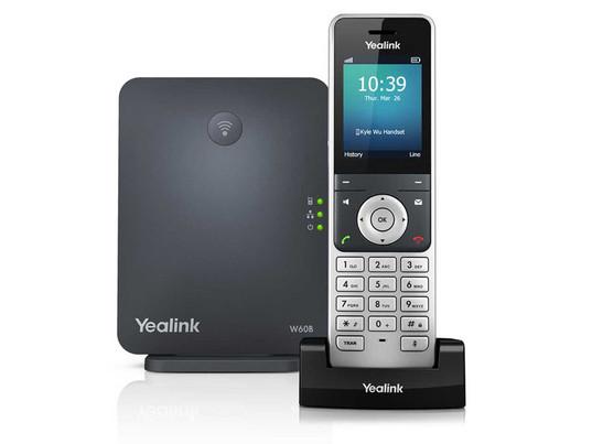 Yealink-w60-wireless.jpg