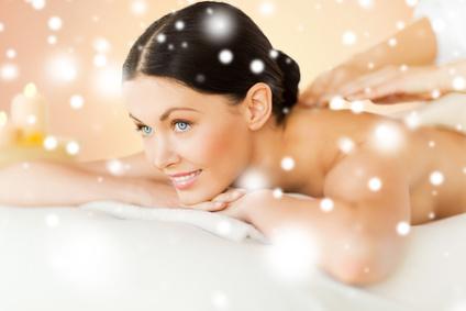 Massage-Therapy-Winter.jpg