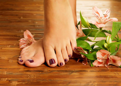 pedicure-tips.jpg