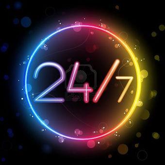 9567408-vector--neon-24-7-rainbow-circle.jpg