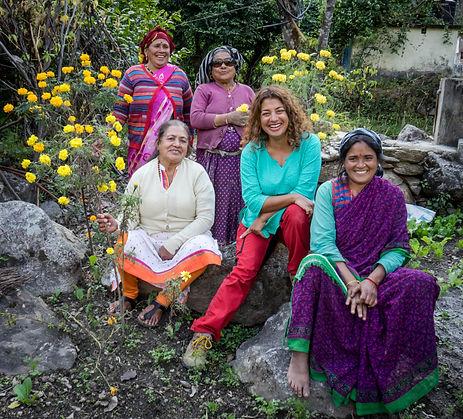 koteshwar women.jpg
