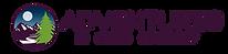 AGC_Full_Logo_.png