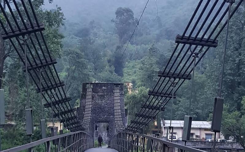 mandal bridge.jpg