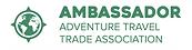 ATTA-Ambassador-Green&White.png