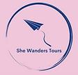 Shewanders.png