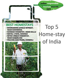 Best Homestays Shortlist 2019 (002).jpg