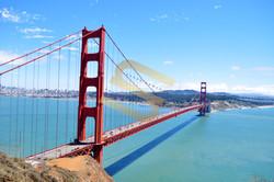 Travel- San Fransisco