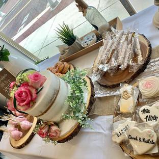 Fort Myers Bridal Shower Venue
