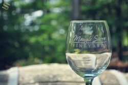 Commercial- Maugle Sierra Vineyards