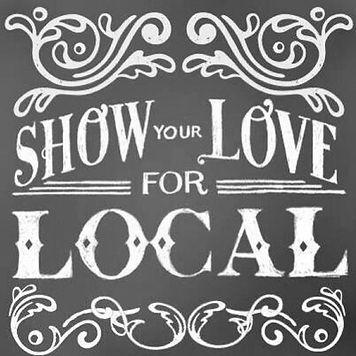 shop-local-1.jpg
