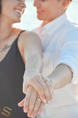 Engagement- Cape Coral