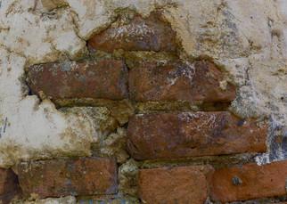 Brick abstract.jpg