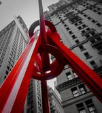 wb red sculpture.jpg