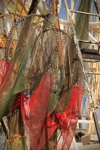 Shrimp boat netting low res.jpg