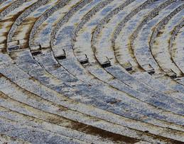 Blue Swirl  Barbara Spivak.jpg