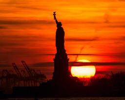 Brickner_Lady Liberty.jpg