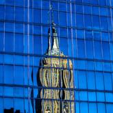 Brickner_Empire Reflection.jpg