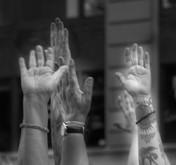 Yoga hands-Brickner.jpg