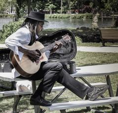 Hecksher guitarist-Brickner.JPG