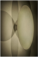 S Hyman Abstact Art Enhanced--2.jpg