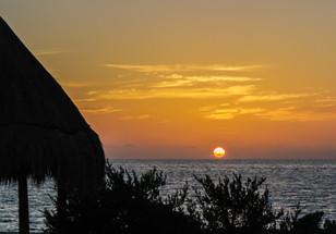 Cancun sunrise-Brickner.jpg
