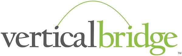 VerticalBridge_Primary_Logo_JPG.jpg