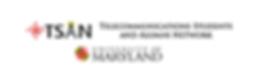 TSAN Logo (1)_edited.png
