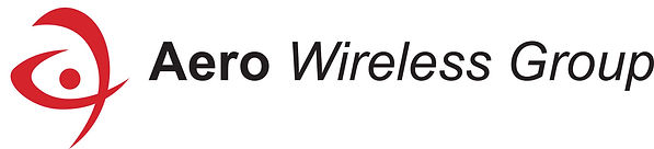 Aero Wireless Group_Hor.jpg