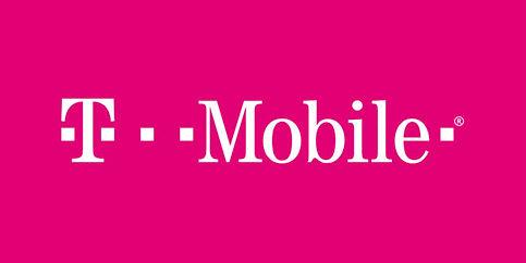 tmobile-logo-large-e1555434188410-660x33