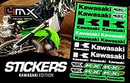 panel-adhesivos-variados-4-mx-kawasaki-0