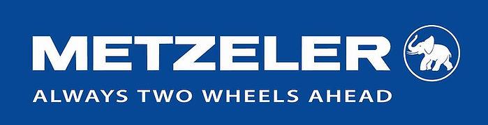 Metzeler_logo.jpg