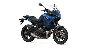 2020-Yamaha-MT07TR-EU-Phantom_Blue-Studi