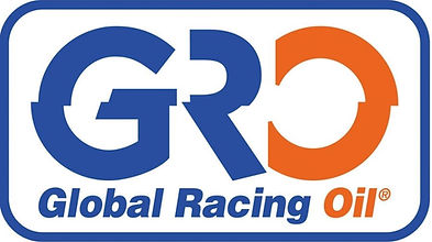 logos_gro_sin_relieve1.JPG