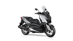 2020-Yamaha-XMAX125-EU-Blazing_Grey-Stud