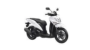 2019-Yamaha-XEN125-EU-Competition_White-