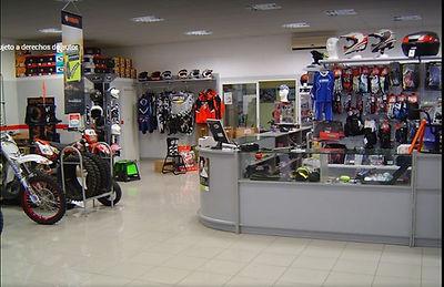 tienda 2.JPG
