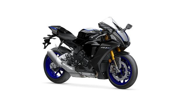 2020-Yamaha-YZF1000R1SPL-EU-Icon_Perform