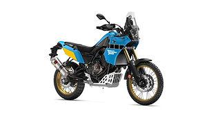 2020-Yamaha-XTZ700SP-EU-Sky_Blue-Studio-