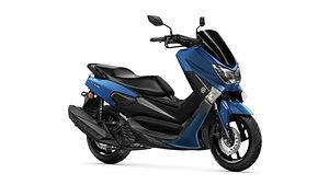 2020-Yamaha-G125YM-EU-Phantom_Blue-Studi