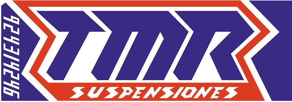 TMR Suspensiones.jpg