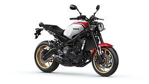 2020-Yamaha-XS850-EU-Dynamic_White-Studi