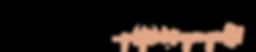 Logo_LANDSCAPE_quality_NEW.png