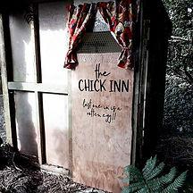 chicks2.jpg